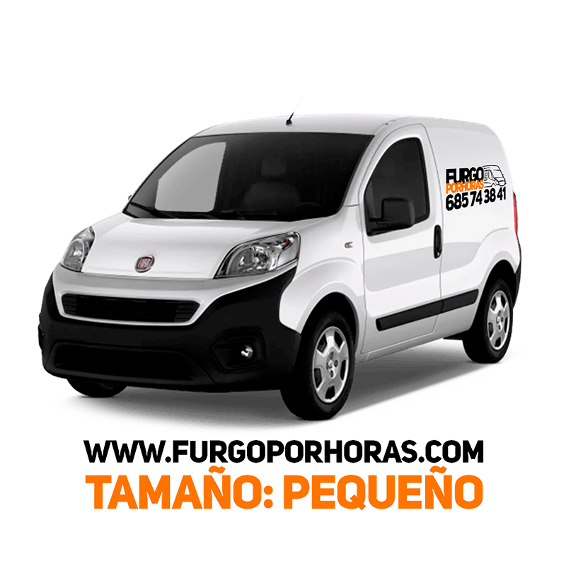 furgoneta-4-plazas-2