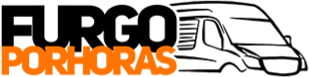 logo-web_crop